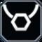 Icon berserkers amulet.png
