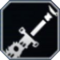 Icon chainsaber.png