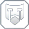 Icon Emotional.png