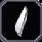 Icon elexit item.png