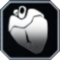 Icon troll heart.png