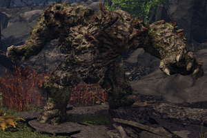 Mountain Troll image.png