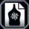 Icon recipe long-lasting mana potion.png