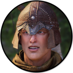Icon Lennart.png