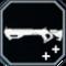Icon plasma rifle II.png