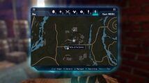 Gaia's Wrath map.jpg
