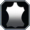 Icon leather.png