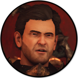 Icon Cormag.png