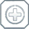 Icon Healing Spell.png