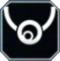 Icon amulet of the provider.png