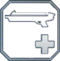 Icon Ranged Weapons.png