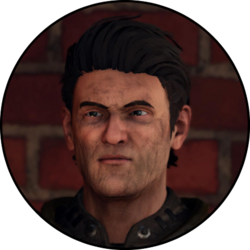Icon Darrell.png