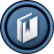 Icon Trainer.png