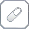 Icon Immune Booster Chem.png