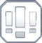 Icon Practitioner.png