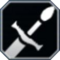 Icon acolyte sword.png