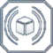 Icon Scrap Scanner Chem.png