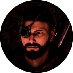 Icon Camp Master.png