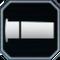 Icon shotgun shell.png