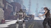 Combat robot 1.png