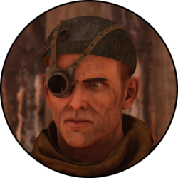 Icon Doc.png