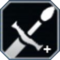 Icon acolyte sword I.png