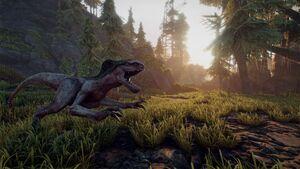 Screenshot Raptor.jpg