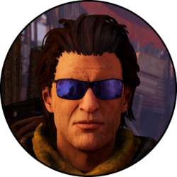 Icon Spike.png