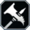 Icon calaans hammer.png