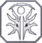 Icon Berserkers.png
