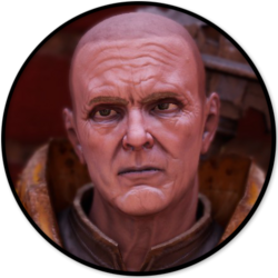 Icon Fenk 1.png