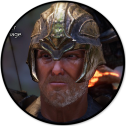 Icon Ragnar.png