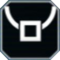 Icon amulet of deception.png
