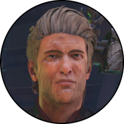 Icon Wolf.png