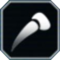 Icon stinger.png