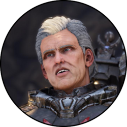 Icon Gottfried.png