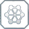 Icon Synthetic.png