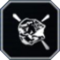 Icon gold nugget.png
