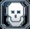 Icon Machine Killer.png