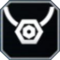 Icon amulet of protection.png