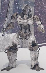 Combat Robot image.png