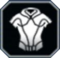 Icon acolyte armor.png