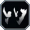 Icon mandibles.png
