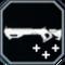 Icon plasma rifle III.png