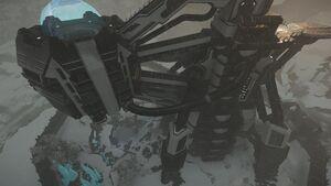 Screenshot Converter in Ignadon.jpg