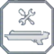 Icon Modify Weapons.png