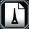 Icon recipe small elex potion.png