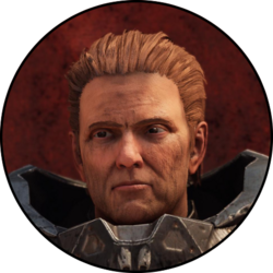 Icon William.png