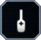 Icon healing potion.png