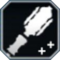 Icon bladed mace II.png